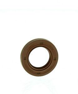 ELRING 508.544 Ring Sealing Crankshaft for Mitsubishi Nissan Opel Volvo