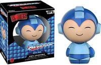 Funko Dorbz: Mega Man Action Figure, New