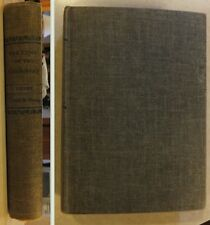 STORY OF THE CONFEDERACY BY ROBERT SELPH HENRY FOREWORD BY FREEMAN 1936 HC ILLUS