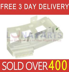 For Kenmore Washer Rotor Position Hall Sensor Assembly # KL0860444PAKS110