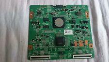 Placa T-com LSJ400HL01-S para Televisor Samsung UE40D7000