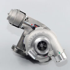 GT1544V Turbo For Hyundai I30 / Accent / Verna / Getz / Kia Rio D4F 2A400
