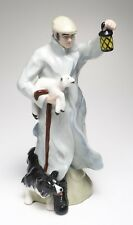 "Royal Doulton ""Shepherd"" Hn 3160 Figurine"