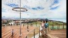 Sky park Skypark marina bay sands Hotel cheap ticket discount Observation Deck