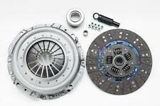 South Bend 350+ HP Clutch Kit 89-05 Dodge Ram 5.9 Diesel NV4500 5 speed  0090 TX