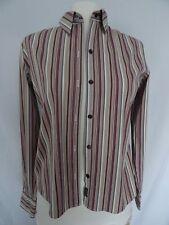Sublime chemise   de la marque FACONNABLE
