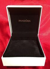 Pandora Gift Empty Box Authentic