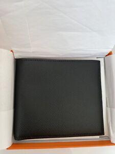 Hermes MC² Copernic wallet RRP£1450