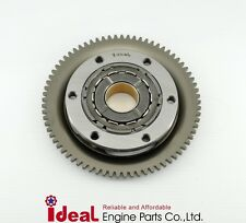 One Way Starter Clutch Gear Kawasaki Teryx VForce KRF KVF KLF 400 650 700 750