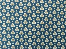 Fat Quarter Oeko-Tex Standard Craft Fabrics