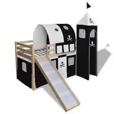 Pirates Bedroom Furniture Sets for Children