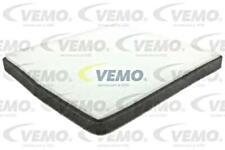 Innenraumluft Filter für VOLVO S60 S80 V70 Xc70 Xc90 Kombi Limousine 1997-