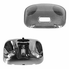 OEM Roof Dome Map Light Lamp Lens Cover Triple Beam for Ford Ranger New