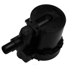 Vapor Canister Vent Valve-GAS, Eng Code: LM7 NAPA/ECHLIN FUEL SYSTEM-CRB 2282567