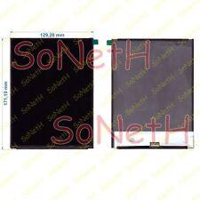 "LCD Display 7,85"" Audiola TAB-0478"