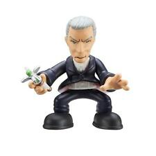 Doctor Who Time Squad - The Twelfth Doctor FIGURA NUEVA