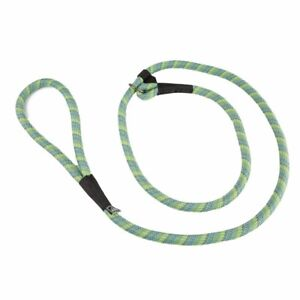 3 PEAKS EXPEDITION ASCENT SLIP LEAD (choose colour and size from drop down list)