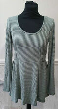 Joules Women's Tops & Shirts Size 10