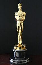 OSCAR Award TROPHY 1:1  statue EMMY GRAMMY