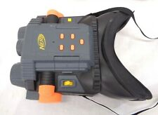 Nerf infrared Night Vision Goggles WORKS Great Recordable