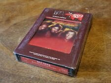 Bee Gees Spirits Having Flown SEALED NOS 8 Track Tape RSO 8T-1-3041