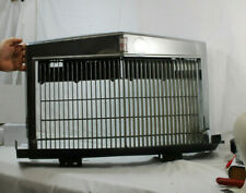1980 1981 1982 1983 80 81 82 83 LINCOLN MARK VI OEM FRONT GRILL/GRILLE