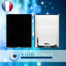 """Ecran LCD pour tablette iPad 7 A2197/A2198/A2200 10.2"""""""