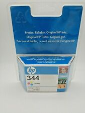 Cartouche d'Encre d'origine HP 344 tri-couleurs C9363EE