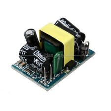 AC-DC Step Down Voltage Regulator 110v 220v To 3.3V 700mA Switching Power Supply