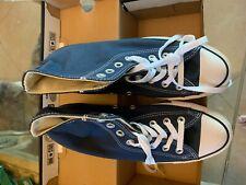 Converse All Star Unisex Men Size 7 Women size 9 High Top Chuck Taylor M9622C