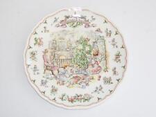 British Decorative 1980-Now Royal Doulton Porcelain & China
