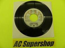 "Carpenters love me for what I am / solitaire - 45 Record Vinyl Album 7"""
