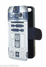 Unbranded/Generic Pictorial Mobile Phone R2-D2 Character