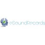 eSoundRecords
