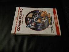DISNEY LA STORIA UNIVERSALE n.32 COSMO PAPERO OTTIMO