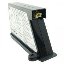 LG EAC62218202 Rechargable Battery Vacuum Cleaner