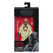 Star Wars Black Series 6 Pulgada Tusken Raider Figura De Acción