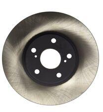 🔥 Genuine OEM Front Brake Rotor for Toyota Highlander  / HV 4351248031 🔥