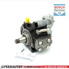 Pompe D'Injection Haute Pression VW Audi Skoda 1,6 Tdi 03L130755AN Continental