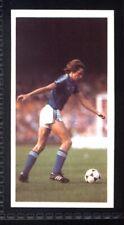 Bassett Football (1982-83) Arnold Muhren (Ipswich Town) No. 10