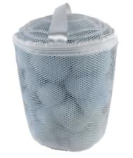 easy SPA Filter
