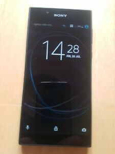 """Sony Xperia L1 G3311 5.5"""" 16GB 13MP Camera  Eir  Android Smartphone"""