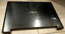 ASUS a56 k56 s56 v550 s550 Body Display LCD Cover 13n0 -- n3a0221