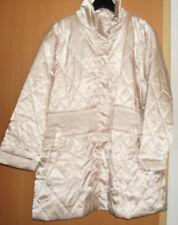 Hüftlange H&M Damenjacken & -mäntel aus Polyester