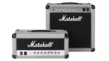 Marshall 2525C Mini Silver Jubilee 20W 1x12 Combo