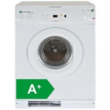 Brand New White Knight ECO86A Gas Tumble Dryer eco-friendly