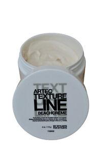 Artec Texture Line Beach Creme 4 OZ