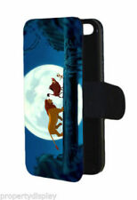 Disney Synthetic Leather Cases & Covers for Apple