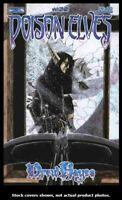 Poison Elves (Sirius) 80 FN Last Issue