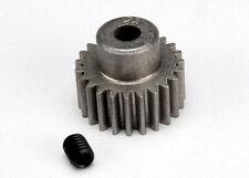 TRAXXAS 2423 - Gear, 23-T pinion (48-pitch) / set screw